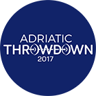 adriatic throwdown